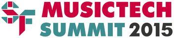 Sf music tech 2015