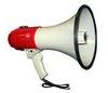 image from http://s3.amazonaws.com/hires.aviary.com/k/mr6i2hifk4wxt1dp/15051610/cc04da50-774b-4b55-8458-7bdf93eea0af.png