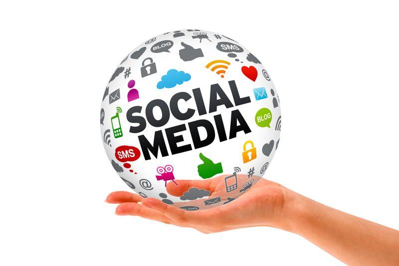 image from www.socialmediatoday.com
