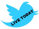 Live Tweet
