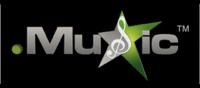 music.us