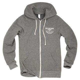 Dave-matthews-hoodie
