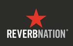 ReverbNation