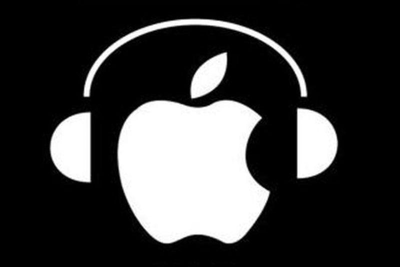 Apple_radio