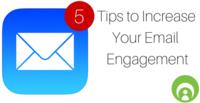 Emailengagementblog