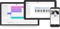 Soundtrap_devices2