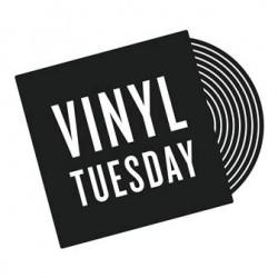 Vinyltuesdaysmall-250x250