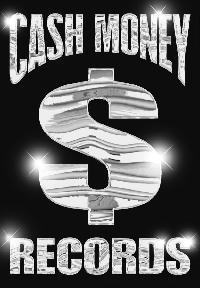 Cash_Money_Records