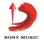 sony music up