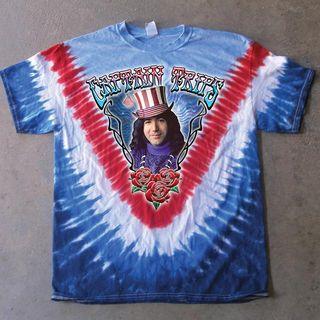 Fare-thee-well-tie-dye-shirt
