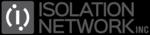 IsolationNetwork-logo