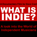 image from www.indie-music.com