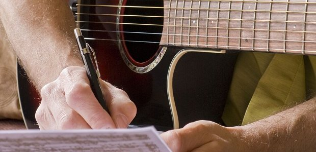 Songwriting-1-620x300