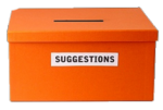 Suggestion-box-for-staff-300x202