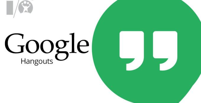 Google-hangouts-680x350
