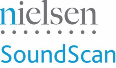 Nielsen_soundscan