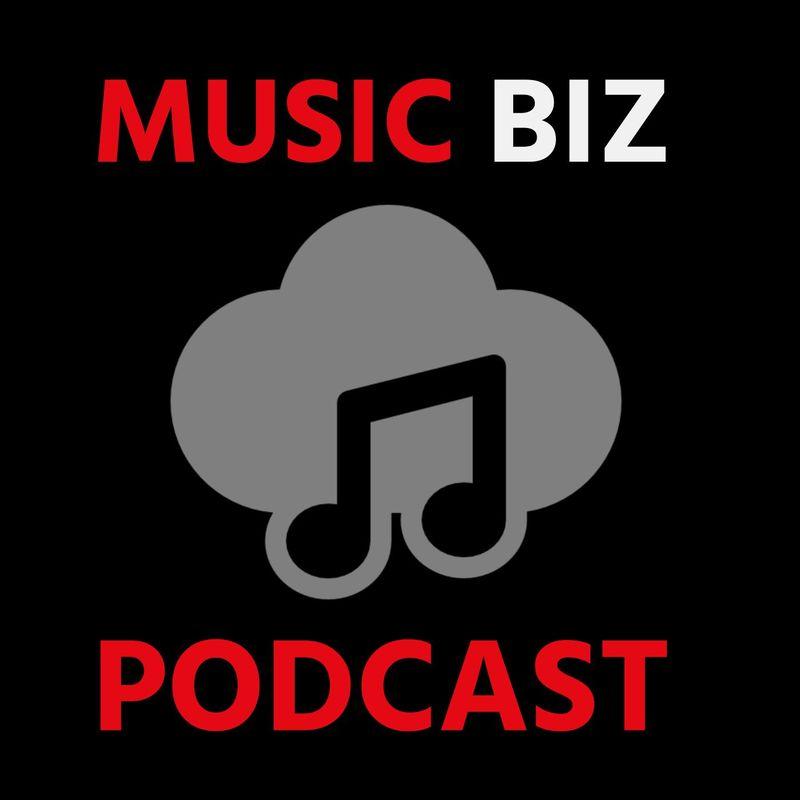 Copy of Podcast Logo [Netflix Red Cloud] (1)