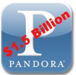Pandora_logo_2