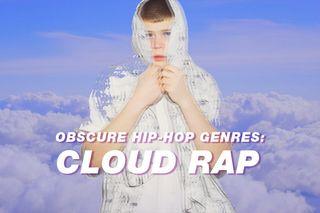 Cloud-rap-01