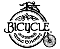 image from www.bicyclemusic.com