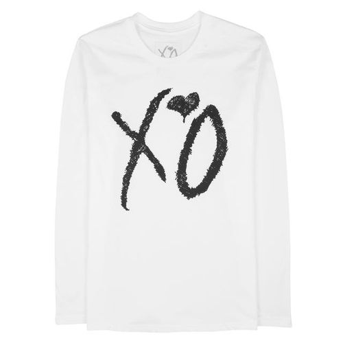 The-weeknd-shirt