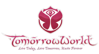image from www.tomorrowworld.com