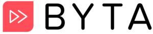 Byta_logo_white