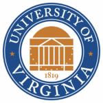 image from www.faculty.virginia.edu