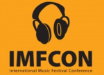 imfcon 2015