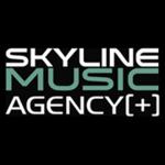skyline music agency