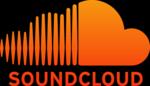 SoundCloud_logo (2)