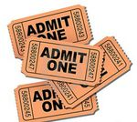 Tickets__130228212655