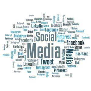 Social-Media-Marketing-300x300