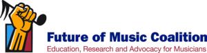 futureofmusic logo