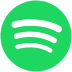 Spotify new