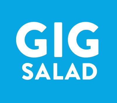 image from www.gigsalad.com