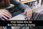 Album-sales-300x200