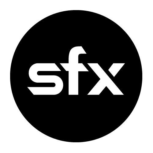 SFX_logo