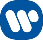 WMG-W-logo