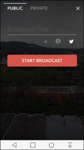 Periscope-screenshot-169x300