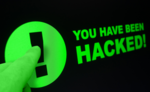 Hacked-600x366