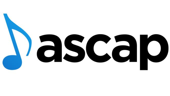 Ascap-new logo