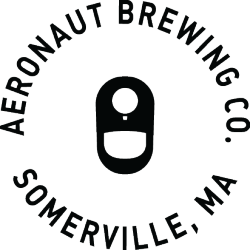 image from www.aeronautbrewing.com