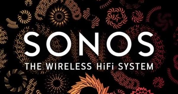 Sonos-logo-600x3161