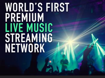 image from api.livexlive.com