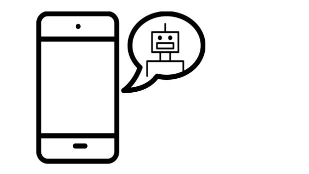 317-chatbot