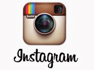 Instagram-logo-300x225