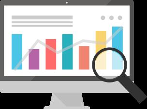 Analytics_page_hero