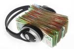 Money_headphones