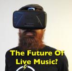 Virtual-reality-live-music-300x295